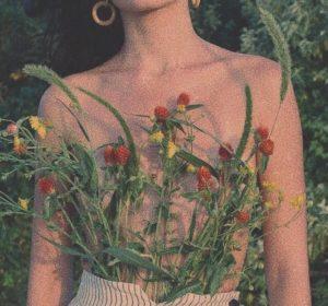 Exprimer que l'industrie de la mode peut-être être en harmonie avec la nature