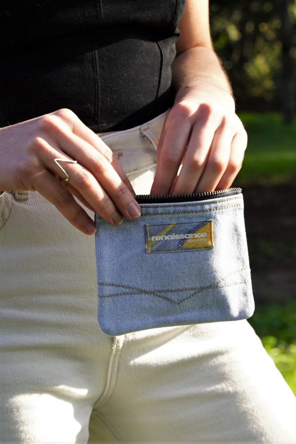 Photo porte-monnaie